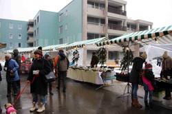 Weihnachtsmarkt 2017 (1)