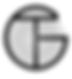 Logo Thogi Ball.png