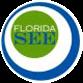 logo-florida-see.png