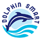 logo-dolphin-smart.png