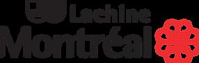 Logo_Mtl_Lachine.svg.png