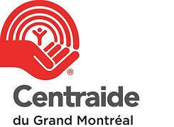Logo_Centraide_vertical_1.jpg