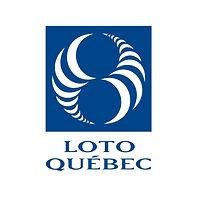 logo_loto-quebec_bleu_200.jpg