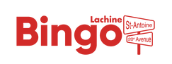 bingo_lachine_logo.png