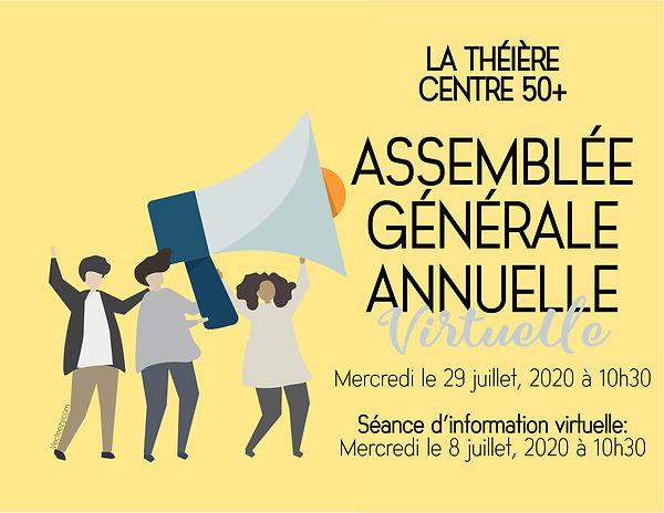 AGM Poster2.jpg
