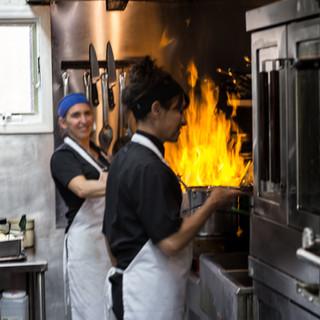 cook line.jpg
