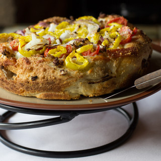 chicago pizza b.jpg
