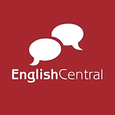 englishcentral.png