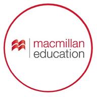 macmillian.png