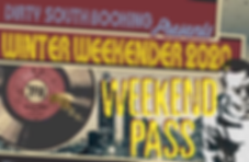 weekend pass_cropped.png