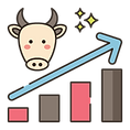 Bull-market.png