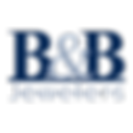 B&B Logo[19105].png