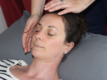 5 Quick and Easy Tips to Get The Most Out of Your Reiki Treatment