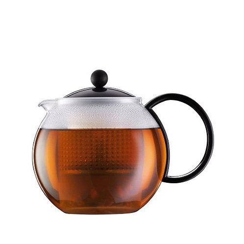 """Чайник заварочный, 1л., """"Assam"""", «Bodum», 1844-01"""