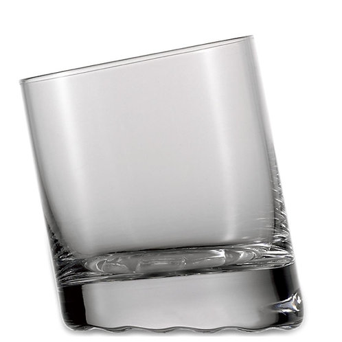 "Набор стаканов, 300мл., ""Grad"",«Schott Zwiesel», 145 063-6"