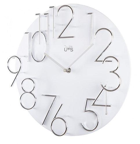 Настенные часы Tomas Stern.