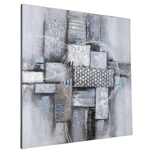 Картина Tomas Stern, 100 х 100 см.