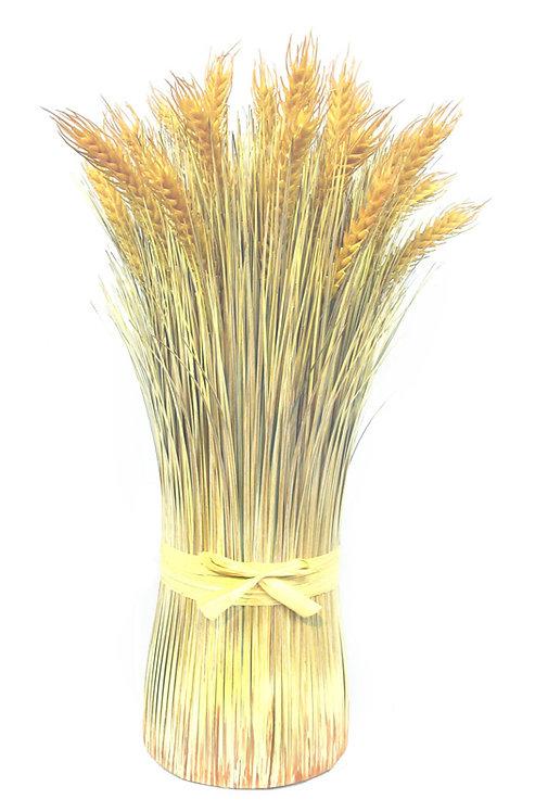 Сноп пшеничный, Top Art Studio, EG1108-TA