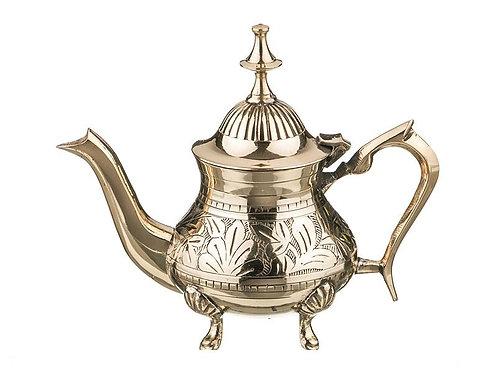 Заварочный чайник 240мл., 878-175