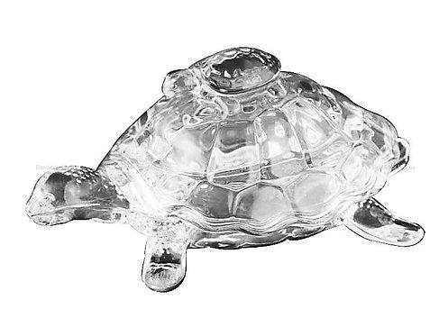 """Шкатулка """"Черепаха"""", «Muza», 355-073"""