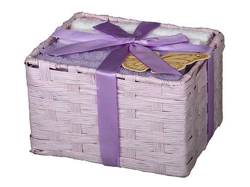 Комплект салфеток из 6шт., 813-004