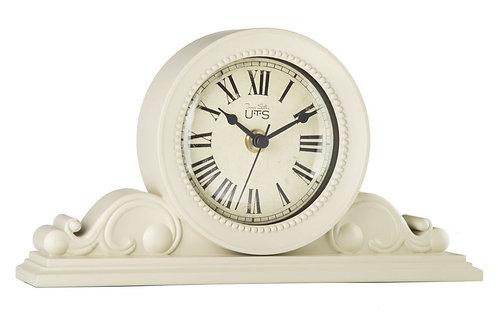 Настольные часы Tomas Stern.