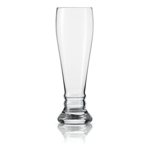 "Набор бокалов, 650мл.,""Beerglass"", «Schott Zwiesel», 837 267-6"