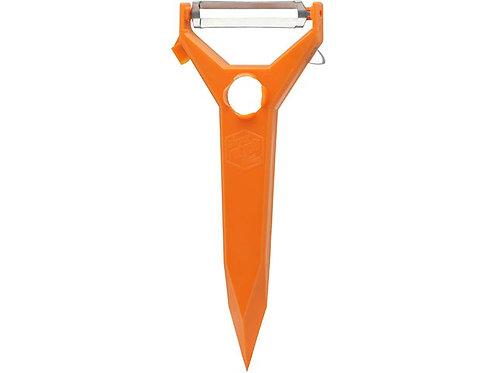 Нож треугольный, Borner