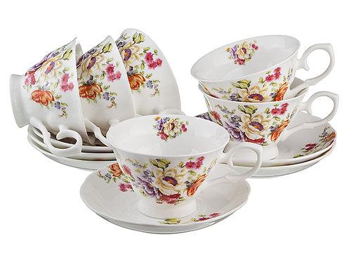 Чайный набор, 436-068