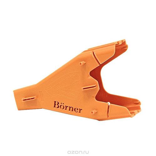 Бокс для вставок Prima, Borner, 117/8