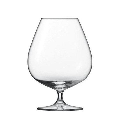 """Набор бокалов, 880мл., """"Bar Special"""",«Schott Zwiesel», 111 946-6"""