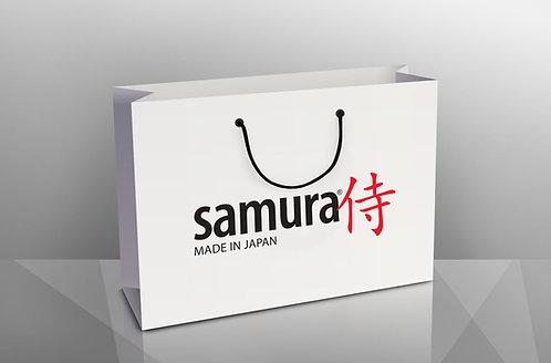Подарочный пакет Samura