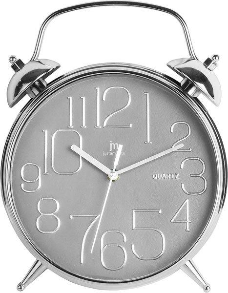 Часы настенные Lowell.