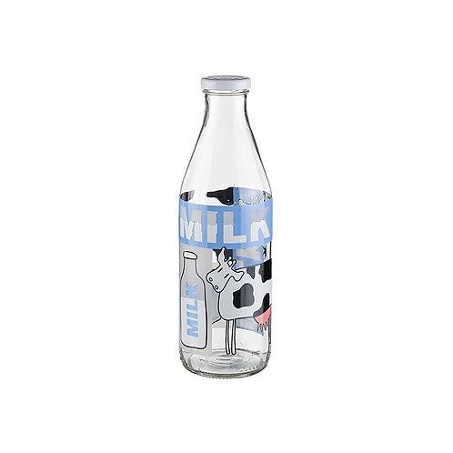 Бутылка для молока, 650-541
