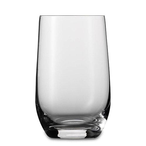 """Набор стаканов, 320мл., """"Banquet"""", «Schott Zwiesel», 974 244-6"""