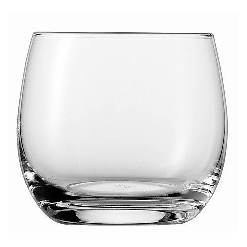 """Набор стаканов, 400мл., """"Banquet"""", «Schott Zwiesel», 128 075-6"""