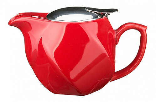 Заварочный чайник 500мл., 470-180