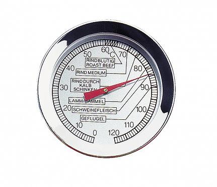 Термометр для мяса, «Kuchenprofi»,10.6500-28 00
