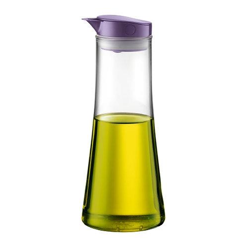 """Емкость для масла/уксуса 0.5л, """"Bistro"""", BODUM, 11190-278"""