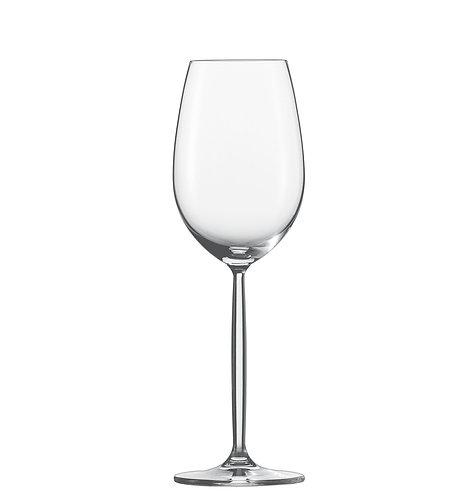 """Набор бокалов, 302мл., """"Diva"""", «Schott Zwiesel», 104 097-6"""