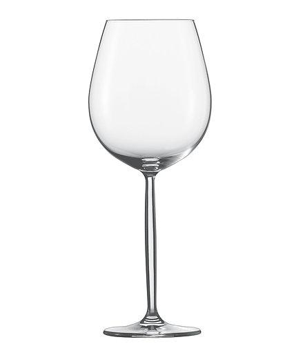 """Набор бокалов, 460мл., """"Diva"""", «Schott Zwiesel», 104 955-2"""