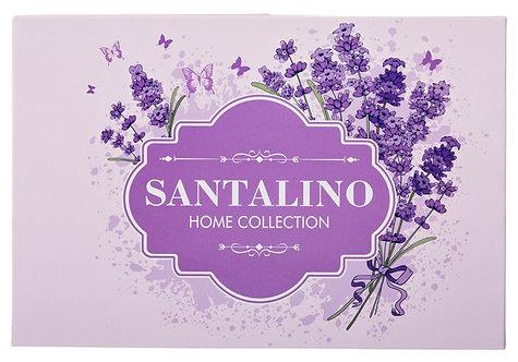 Салфетка для сервировки Santalino.