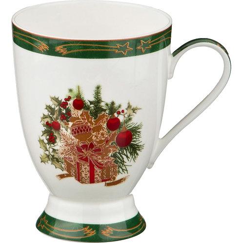 "Кружка Lefard ""Christmas collection"", 300 мл."
