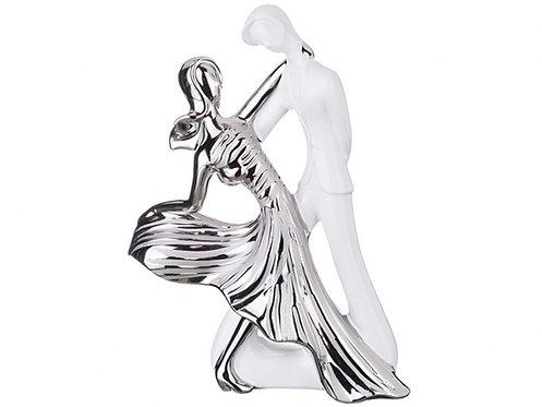 "«Статуэтка ""Коллекция Танец любви"",699-158»"