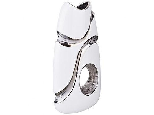 "Ваза ""Серебряная коллекция"",699-158»"