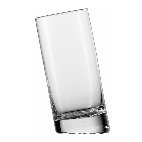 "Набор стаканов, 340мл., ""Grad"",«Schott Zwiesel», 145 077-6"