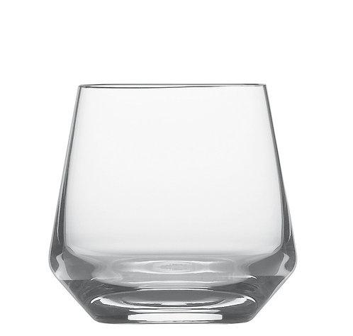"Набор стаканов, 389мл., ""Pure"", «Schott Zwiesel», 112 417-6"