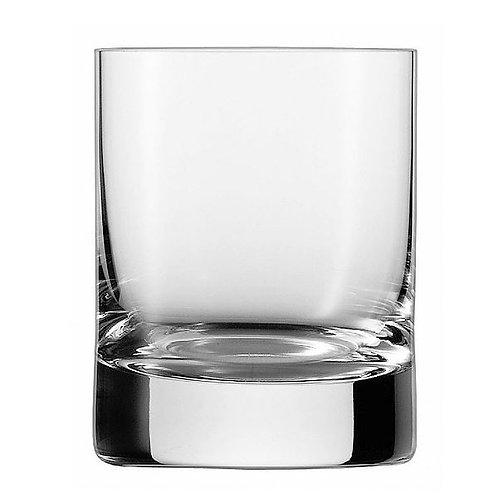 """Набор стаканов, 150мл., """"Paris"""", «Schott Zwiesel», 575 706-6"""