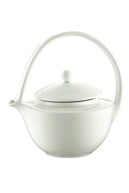 """Чайник с прессом, 1л., """"Eclia"""", «Bodum»,10935-03"""