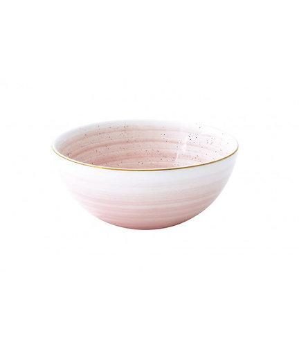 Салатник малый Artesanal, EL-1585/ARTG